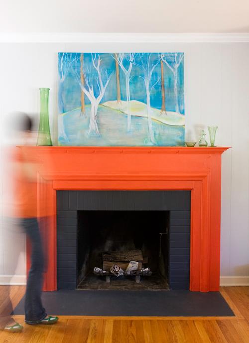 FireplaceLaura