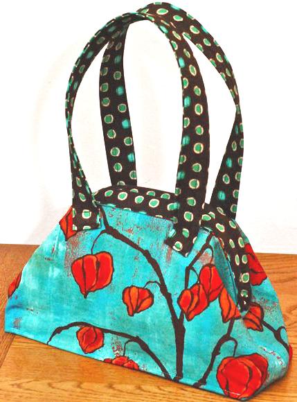 U-handbag copy
