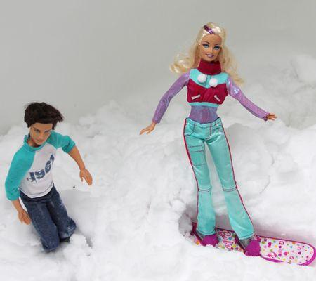 Snowbath1