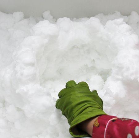 Snowbath2