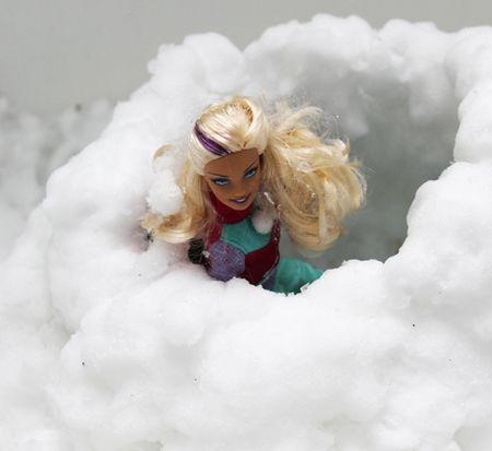 Snowbath3