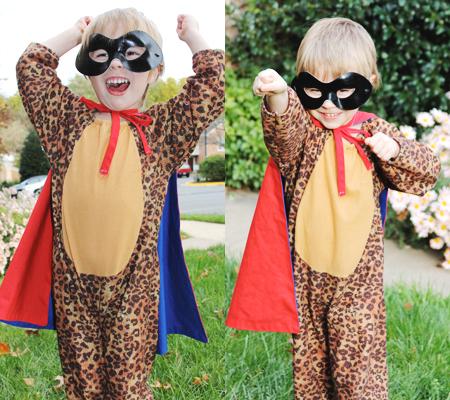 Superleopard2