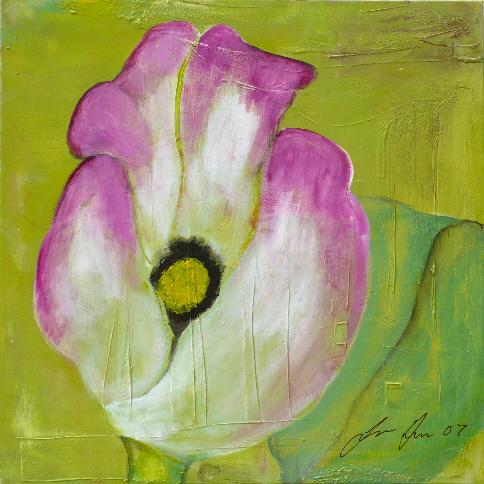 gallery 4 2 calla in plum
